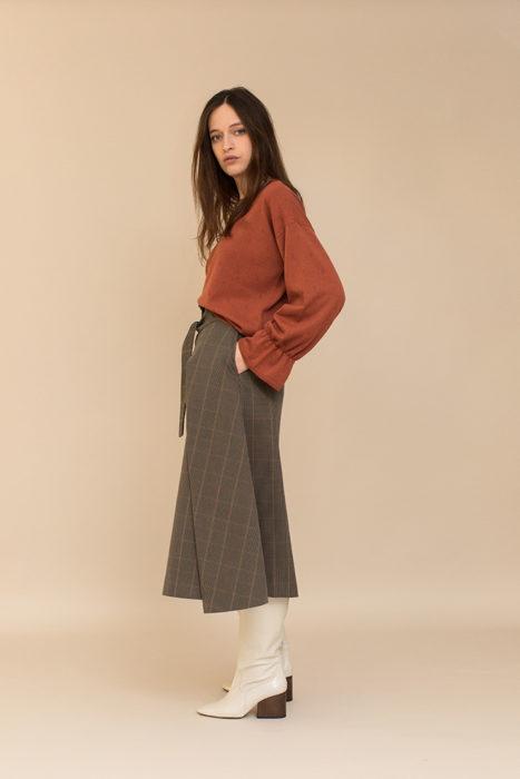 autunno-inverno-2019-2020-abbigliamento-moda-femminile-elena-hellen-5