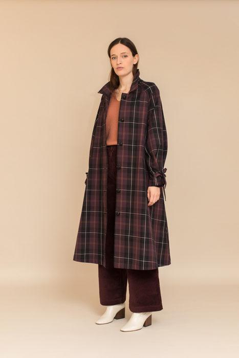 autunno-inverno-2019-2020-abbigliamento-moda-femminile-elena-hellen-6