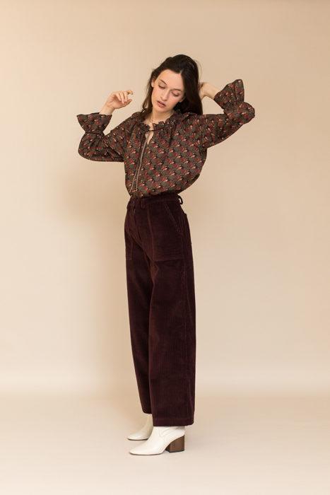 autunno-inverno-2019-2020-abbigliamento-moda-femminile-elena-hellen-7