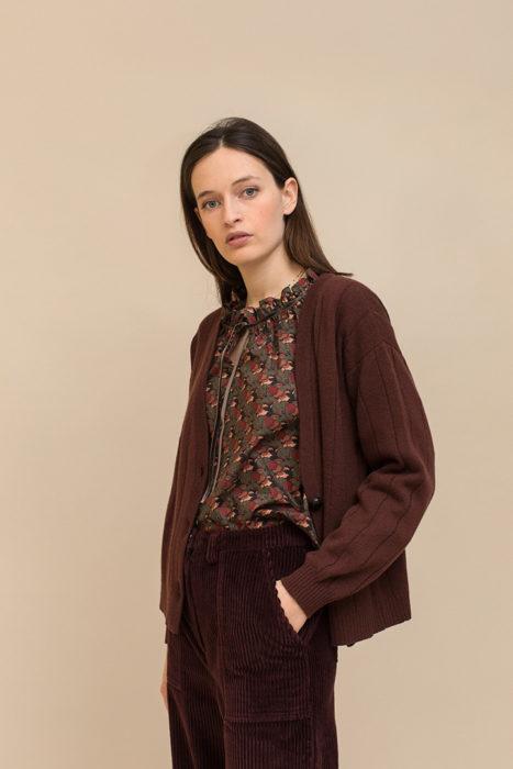 autunno-inverno-2019-2020-abbigliamento-moda-femminile-elena-hellen-8