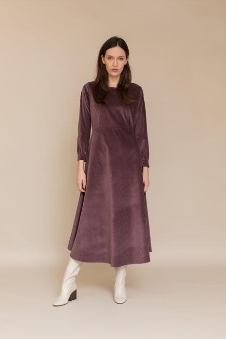 autunno-inverno-2019-2020-abbigliamento-moda-femminile-elena-hellen-9