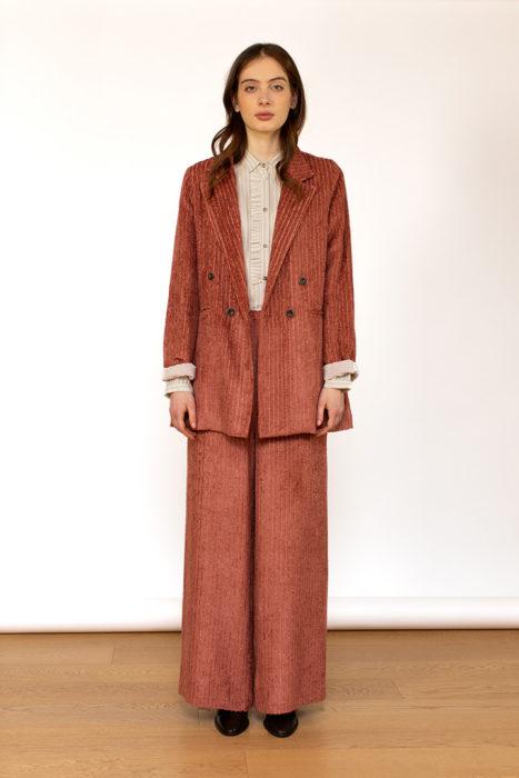 autunno-inverno-2020-2021-abbigliamento-moda-femminile-elena-hellen-1