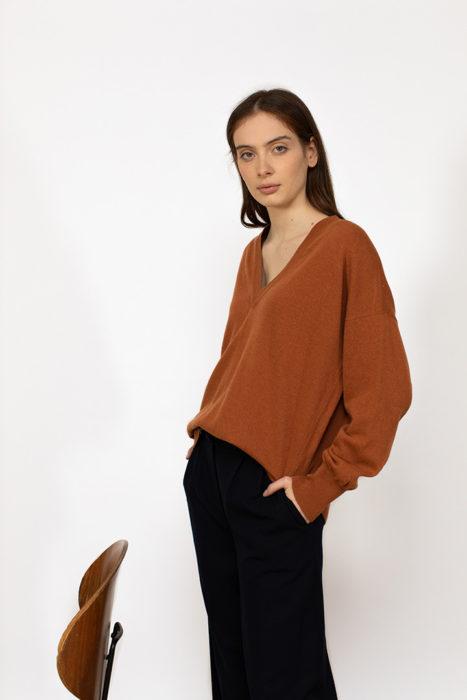 autunno-inverno-2020-2021-abbigliamento-moda-femminile-elena-hellen-10