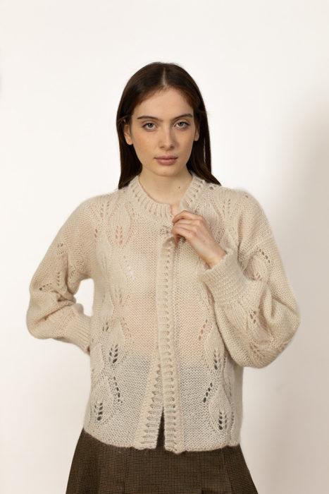 autunno-inverno-2020-2021-abbigliamento-moda-femminile-elena-hellen-11