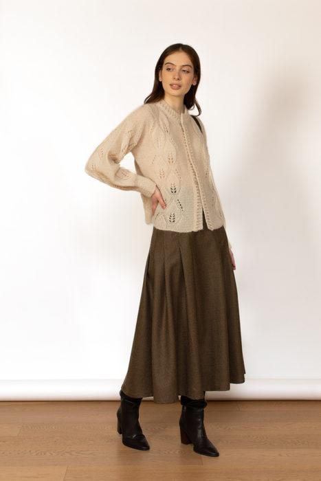 autunno-inverno-2020-2021-abbigliamento-moda-femminile-elena-hellen-12