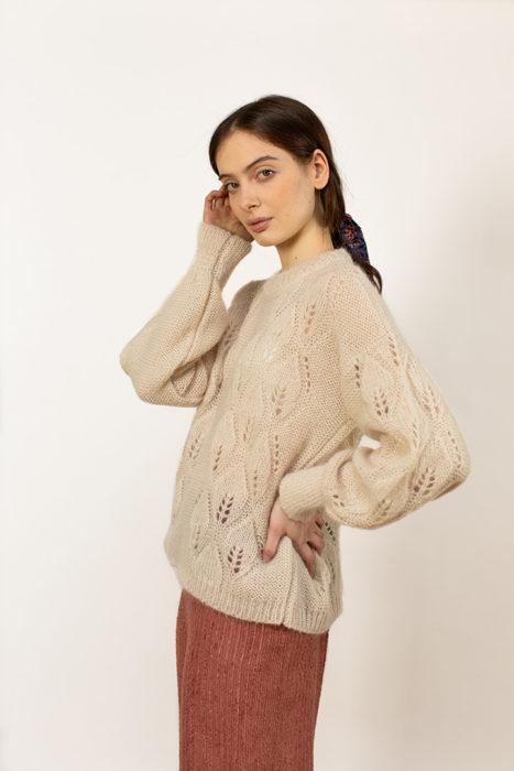 autunno-inverno-2020-2021-abbigliamento-moda-femminile-elena-hellen-13-1