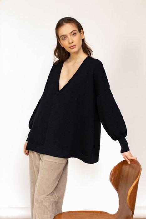 autunno-inverno-2020-2021-abbigliamento-moda-femminile-elena-hellen-13