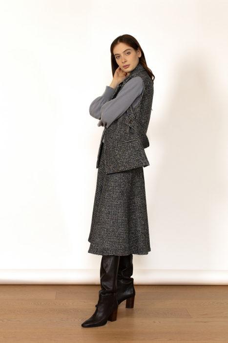 autunno-inverno-2020-2021-abbigliamento-moda-femminile-elena-hellen-14