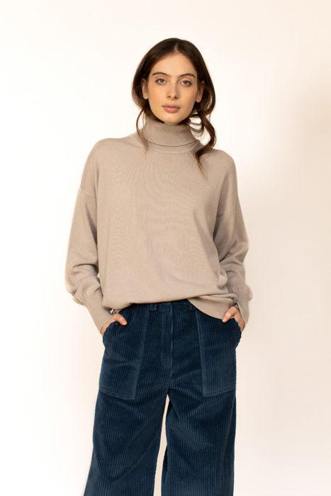 autunno-inverno-2020-2021-abbigliamento-moda-femminile-elena-hellen-15