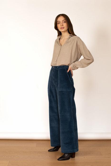 autunno-inverno-2020-2021-abbigliamento-moda-femminile-elena-hellen-16