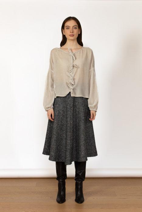 autunno-inverno-2020-2021-abbigliamento-moda-femminile-elena-hellen-17