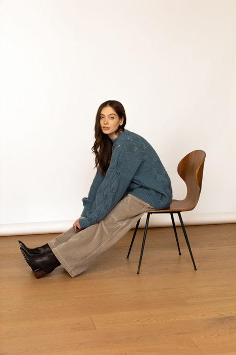 autunno-inverno-2020-2021-abbigliamento-moda-femminile-elena-hellen-18