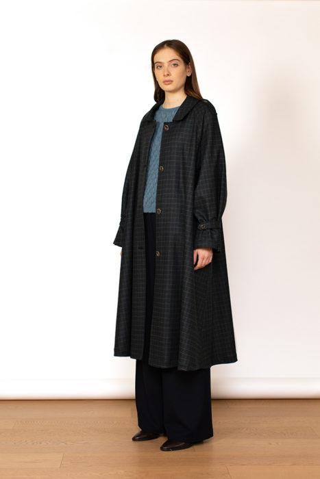 autunno-inverno-2020-2021-abbigliamento-moda-femminile-elena-hellen-19