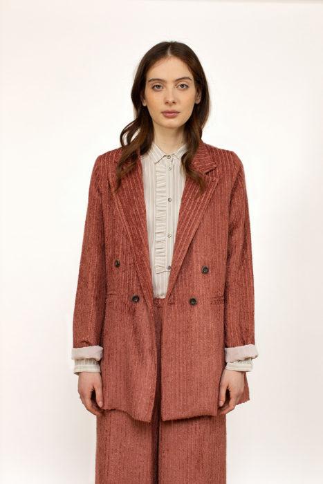 autunno-inverno-2020-2021-abbigliamento-moda-femminile-elena-hellen-2