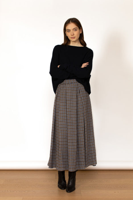 autunno-inverno-2020-2021-abbigliamento-moda-femminile-elena-hellen-20