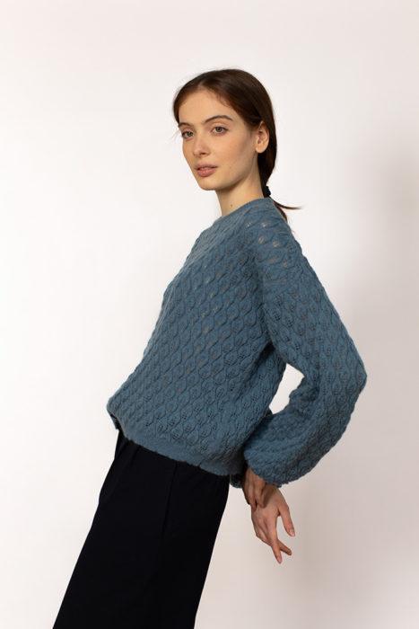 autunno-inverno-2020-2021-abbigliamento-moda-femminile-elena-hellen-21
