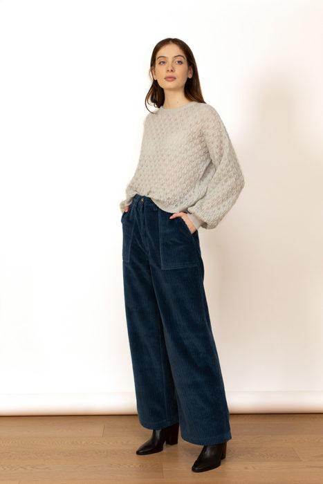 autunno-inverno-2020-2021-abbigliamento-moda-femminile-elena-hellen-22-1