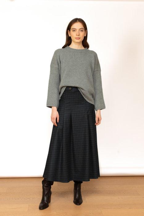 autunno-inverno-2020-2021-abbigliamento-moda-femminile-elena-hellen-22-2