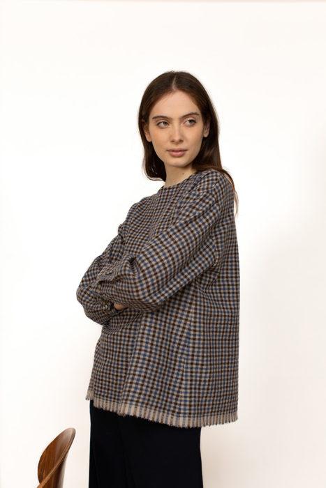 autunno-inverno-2020-2021-abbigliamento-moda-femminile-elena-hellen-22
