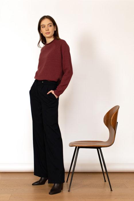 autunno-inverno-2020-2021-abbigliamento-moda-femminile-elena-hellen-23
