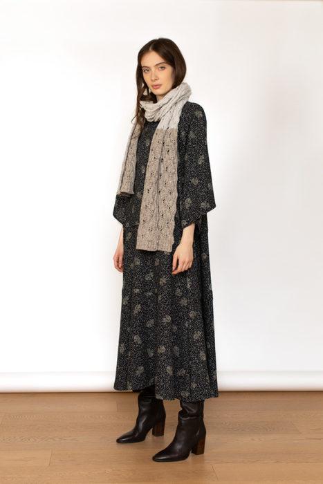 autunno-inverno-2020-2021-abbigliamento-moda-femminile-elena-hellen-24