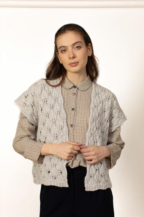 autunno-inverno-2020-2021-abbigliamento-moda-femminile-elena-hellen-25