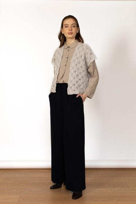 autunno-inverno-2020-2021-abbigliamento-moda-femminile-elena-hellen-26