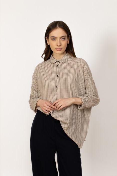 autunno-inverno-2020-2021-abbigliamento-moda-femminile-elena-hellen-27