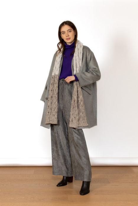 autunno-inverno-2020-2021-abbigliamento-moda-femminile-elena-hellen-28