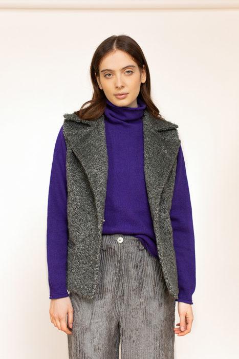 autunno-inverno-2020-2021-abbigliamento-moda-femminile-elena-hellen-29
