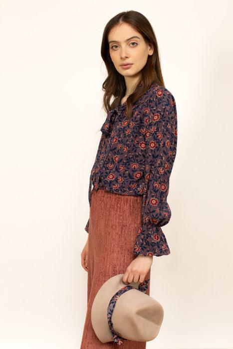 autunno-inverno-2020-2021-abbigliamento-moda-femminile-elena-hellen-3