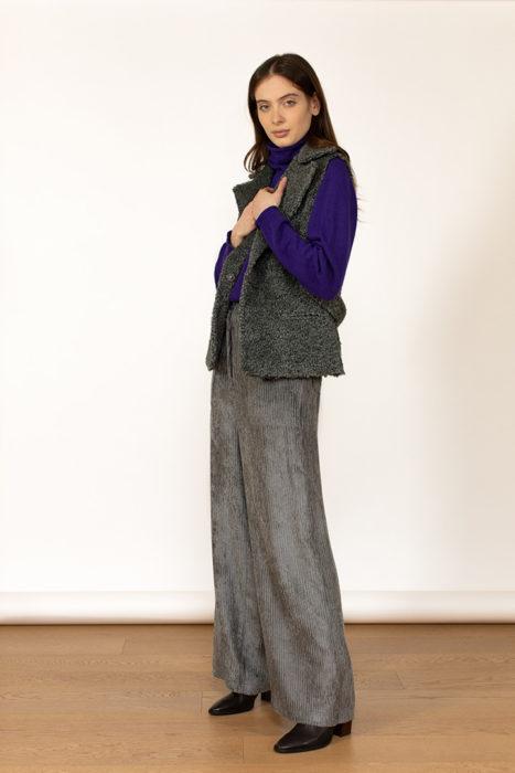 autunno-inverno-2020-2021-abbigliamento-moda-femminile-elena-hellen-30