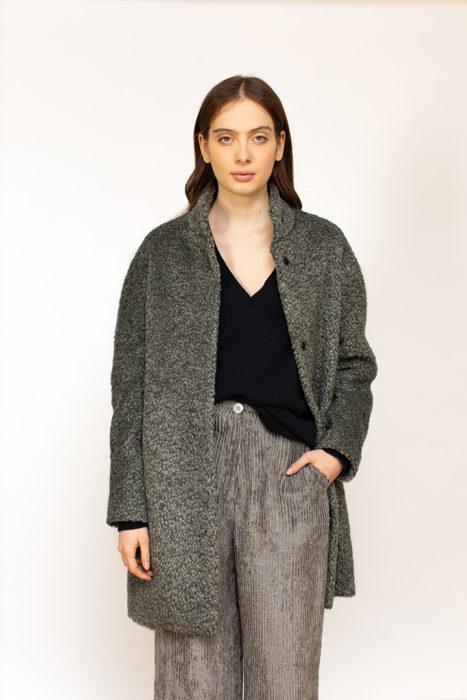 autunno-inverno-2020-2021-abbigliamento-moda-femminile-elena-hellen-31