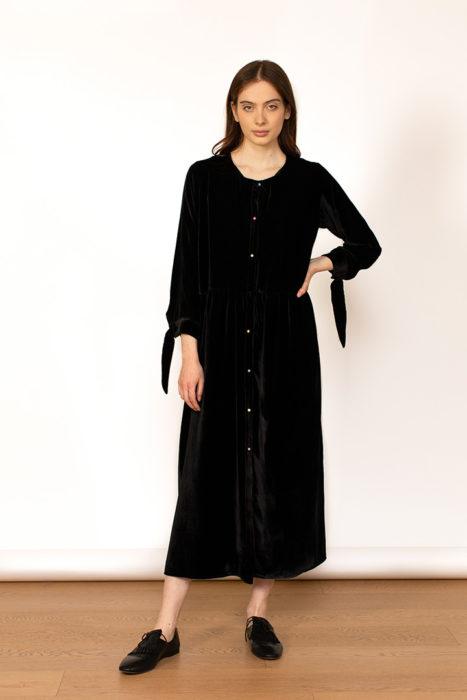 autunno-inverno-2020-2021-abbigliamento-moda-femminile-elena-hellen-32