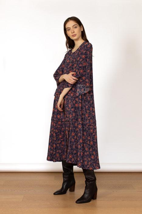 autunno-inverno-2020-2021-abbigliamento-moda-femminile-elena-hellen-4