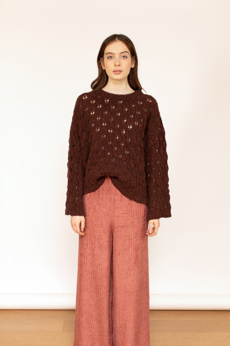 autunno-inverno-2020-2021-abbigliamento-moda-femminile-elena-hellen-5