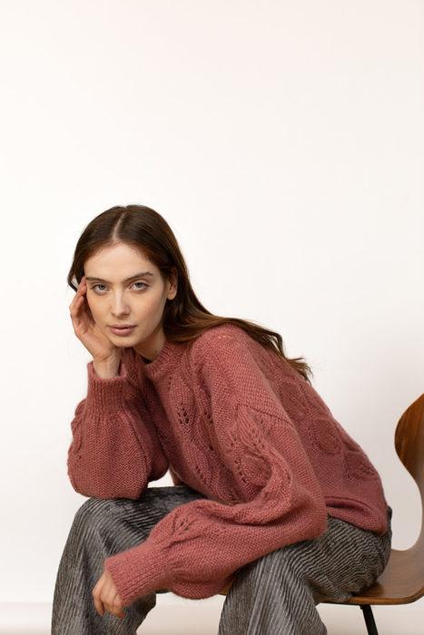 autunno-inverno-2020-2021-abbigliamento-moda-femminile-elena-hellen-6