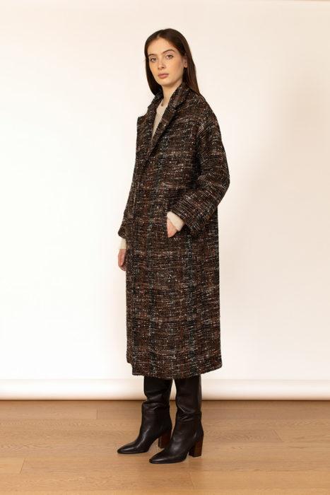 autunno-inverno-2020-2021-abbigliamento-moda-femminile-elena-hellen-7