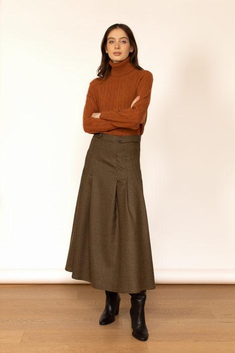 autunno-inverno-2020-2021-abbigliamento-moda-femminile-elena-hellen-8