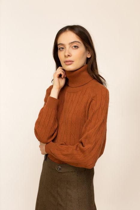 autunno-inverno-2020-2021-abbigliamento-moda-femminile-elena-hellen-9