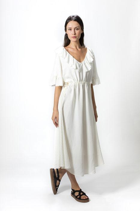 spring-summer-2021-woman-fashion-elena-hellen-01