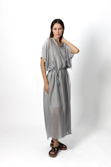 spring-summer-2021-woman-fashion-elena-hellen-03