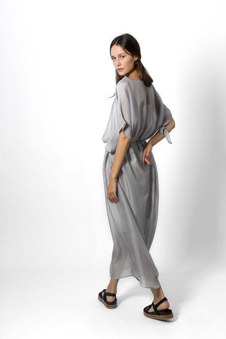 spring-summer-2021-woman-fashion-elena-hellen-04