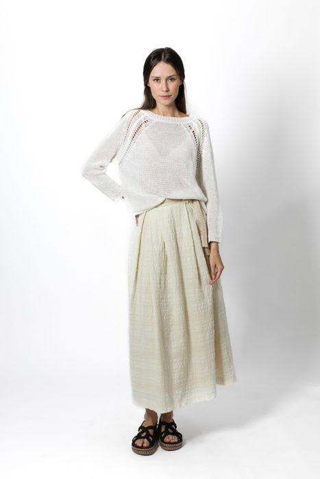 spring-summer-2021-woman-fashion-elena-hellen-05