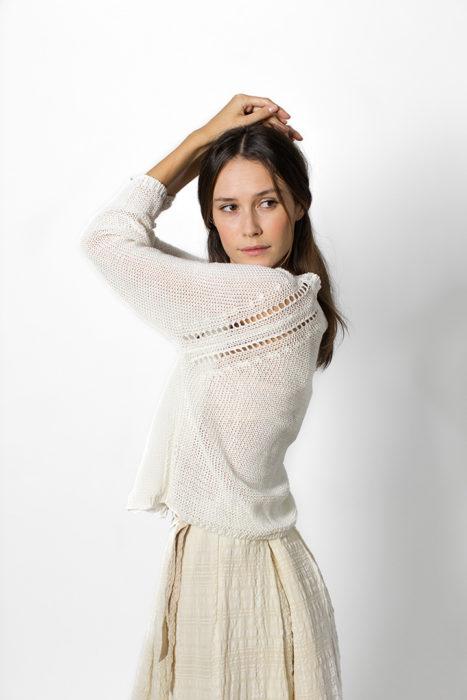 spring-summer-2021-woman-fashion-elena-hellen-06