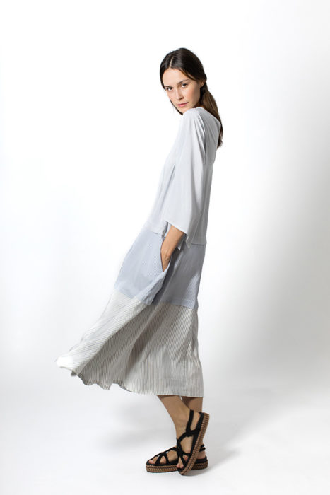 spring-summer-2021-woman-fashion-elena-hellen-07
