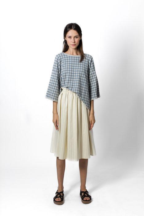 spring-summer-2021-woman-fashion-elena-hellen-08