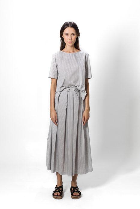 spring-summer-2021-woman-fashion-elena-hellen-09