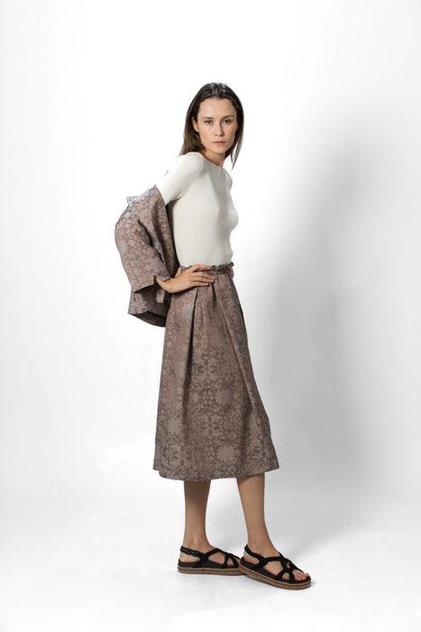 spring-summer-2021-woman-fashion-elena-hellen-10
