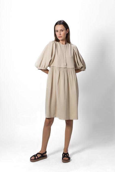 spring-summer-2021-woman-fashion-elena-hellen-11